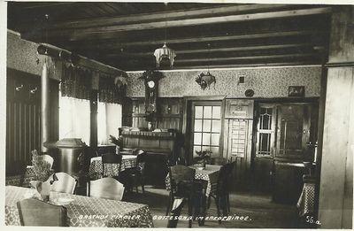 Hotel Gasthaus Beim Rinderwirt Hauptstra Ef Bf Bde Sigmaringendorf Deutschland